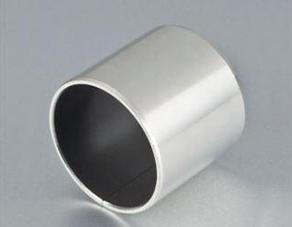 MG-1 Carbon Steel Self-lubricating Bushes